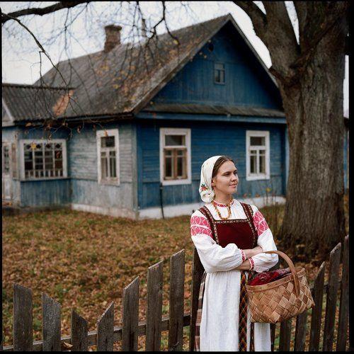 [etno_belarus]