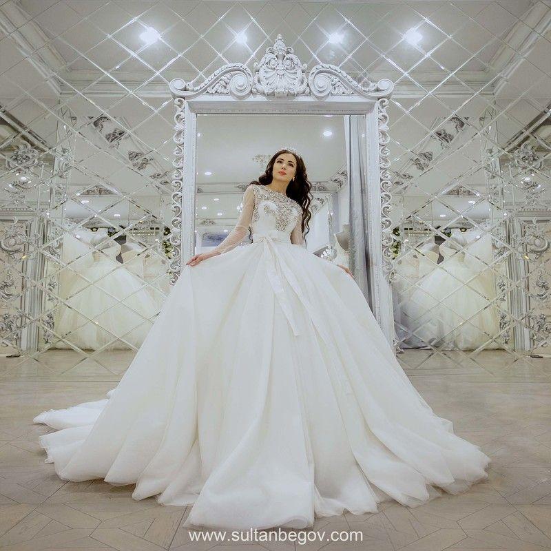 Свадебные платья в махачкале в инстаграм