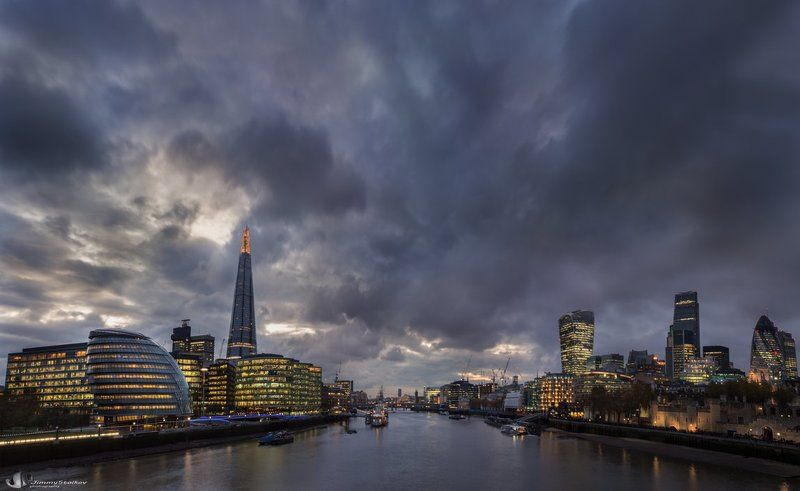 Temza Londonphoto preview