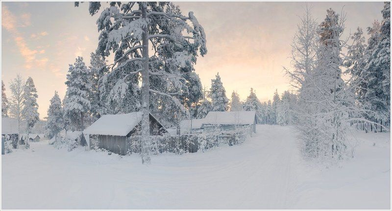 2 дня в Северной Карелииphoto preview