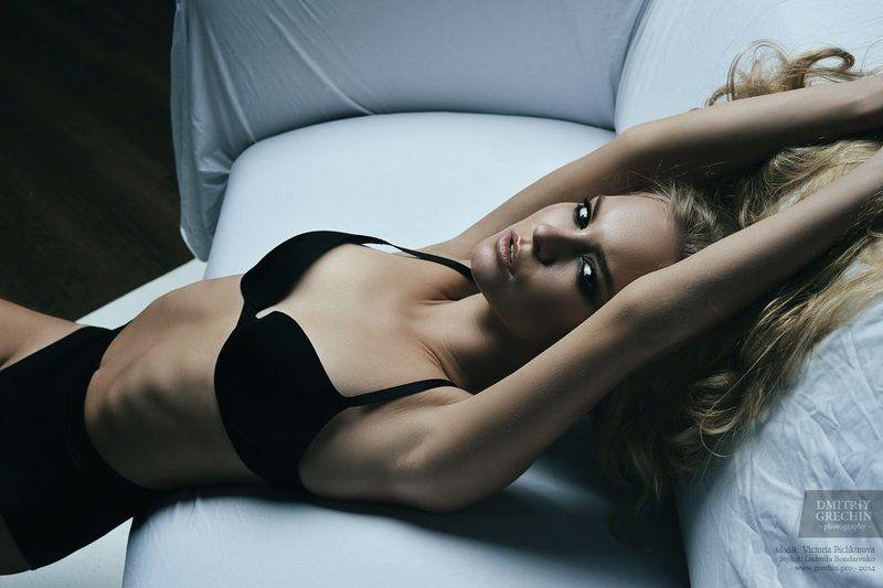 beautiful, desire, face, fashion, girl, grechin, lingerie, model, passion, sexy, vika, гречин Vikaphoto preview