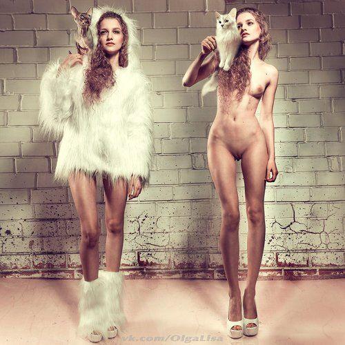 самые голые девушки в иркутске фото