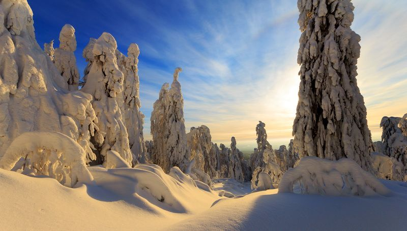На Полюдове камнеphoto preview