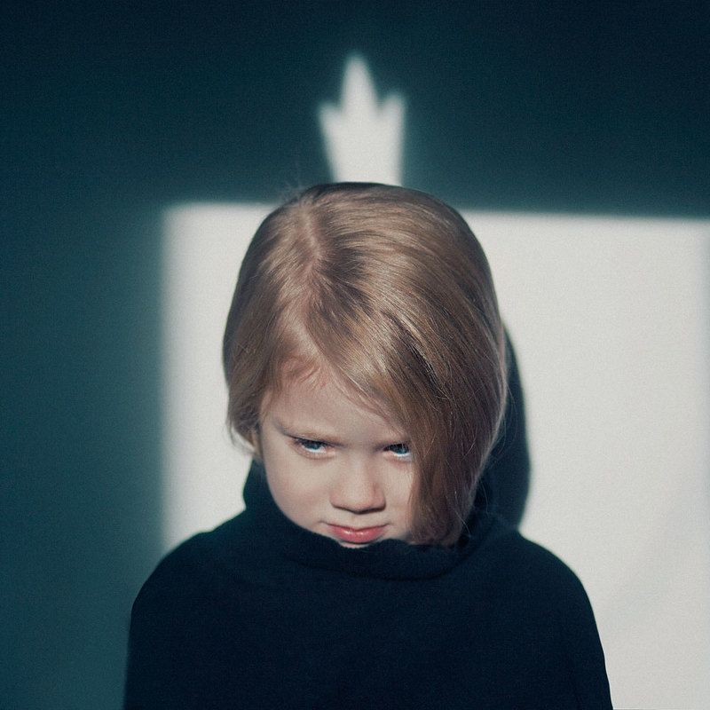 Children, Girl, Kids, Lensbaby, Photography, Queen, Russia queenphoto preview