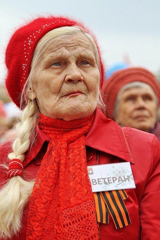 Кузбасс Достойные люди достойной страныphoto preview