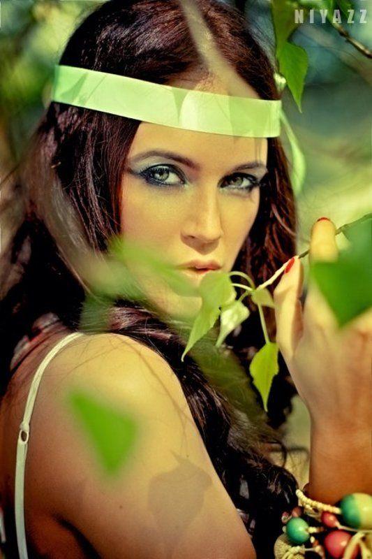 niyazz, niyazz.com, фотосессия, портфолио,фотограф Эмилия вишневская like Hippiephoto preview