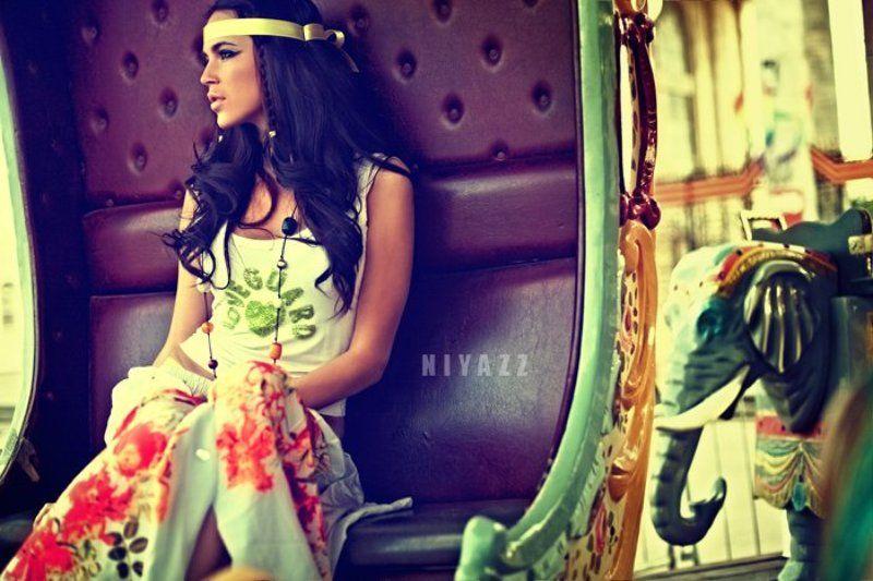 фотография, фотограф, портфолио, фот осессия, niyazz.com Эмилия вишневская like Hippiephoto preview