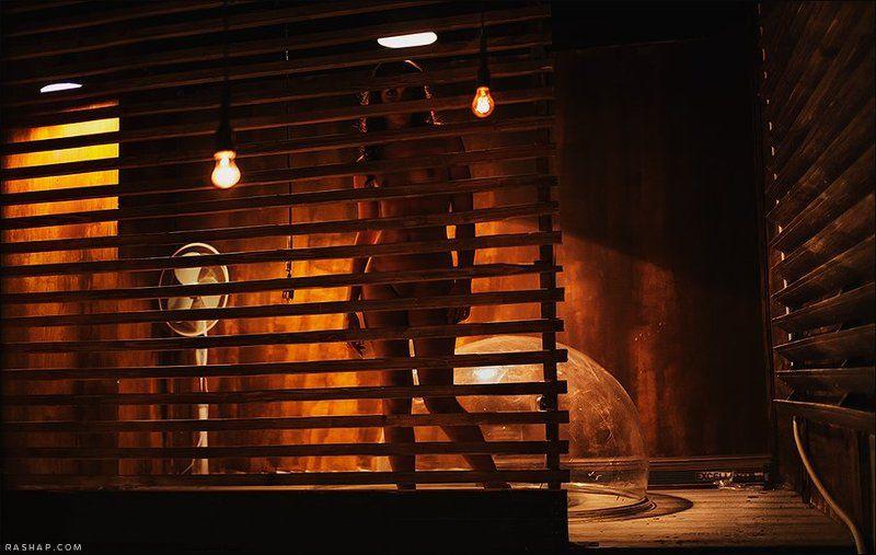 Genre, Nude, Rashap, Рашап Cinemaphoto preview