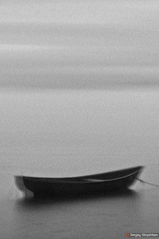 boat, skiff,  Skiffphoto preview