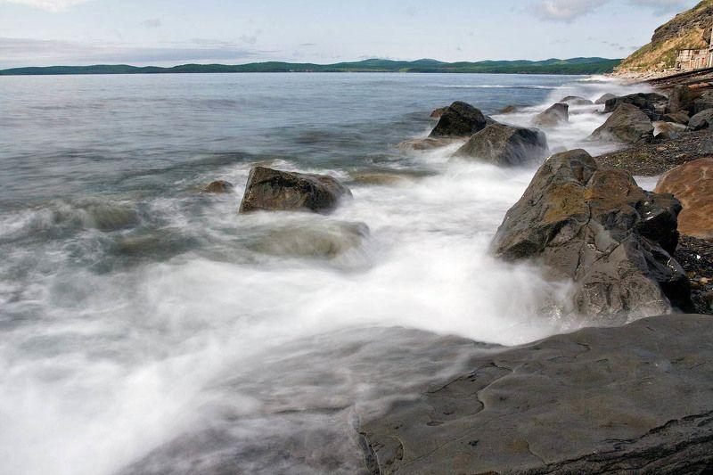 Морская*photo preview