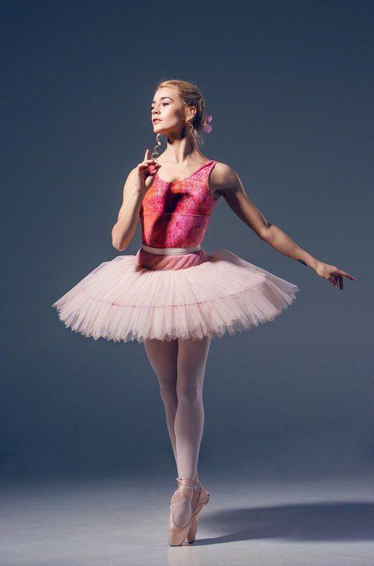 белье балетные позы в шопенке для фото вам нужно