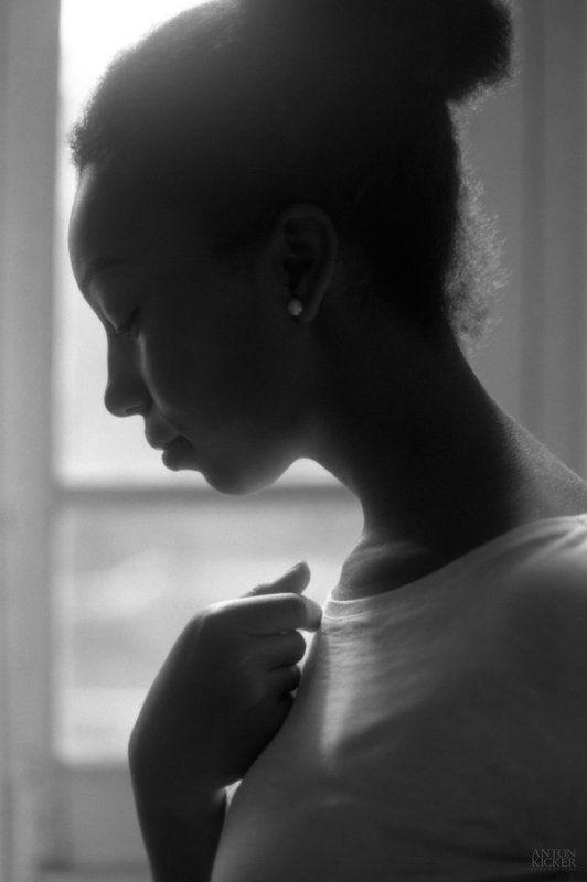 35mm, b&w, black&white, f100, film, girl, kodak, nikon, portrait, t-max, tmax Josephinephoto preview