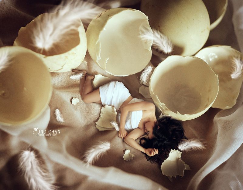 unochan, vuonghongchan, girl, egg, beautyful, hanoi,vietnam Origin3photo preview