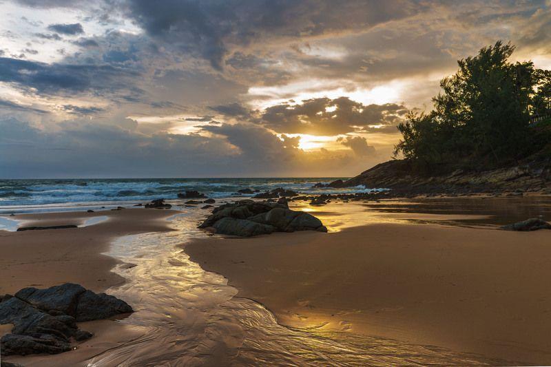 Андаманское мореphoto preview