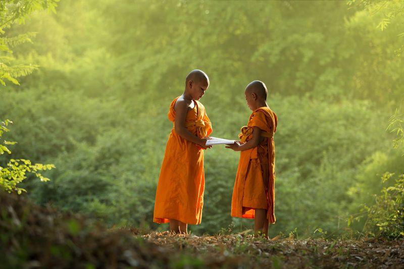 Sutiporn Somnam, Thailand