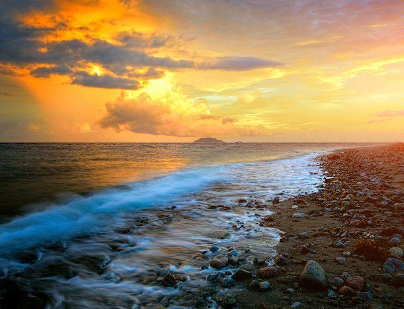 Островокphoto preview