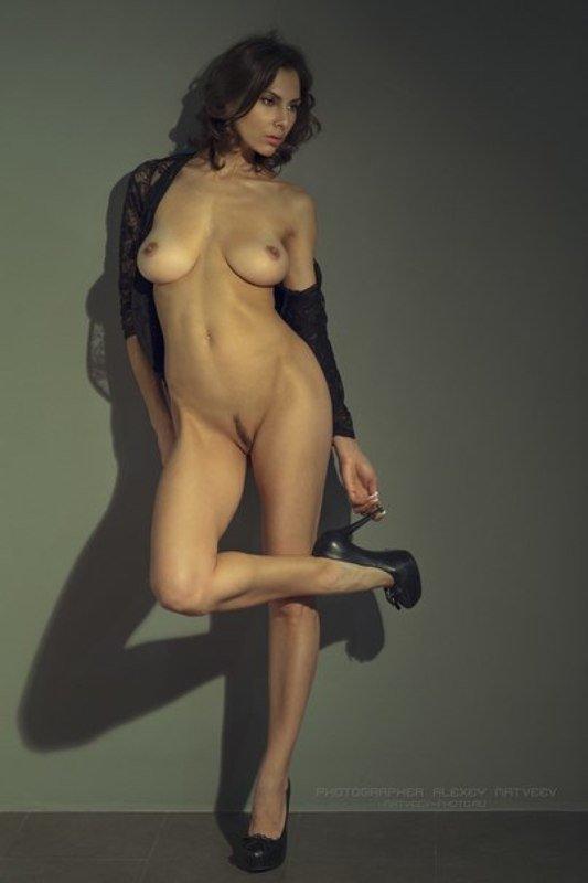 video-fotosessii-pornomodeley-rolik-seks
