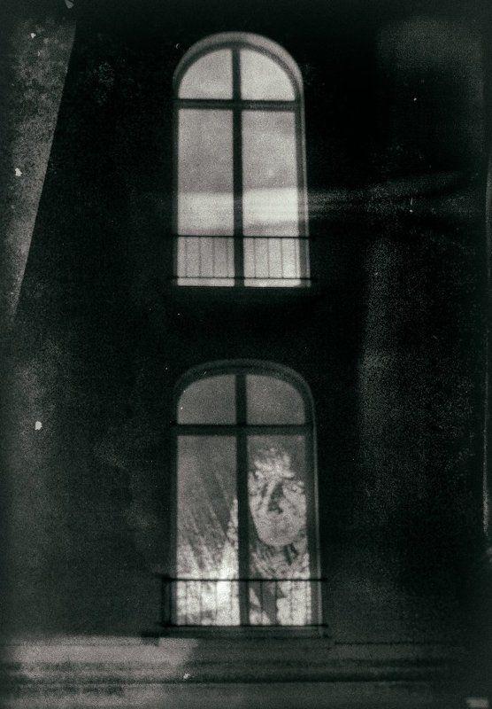 Ночные страхиphoto preview