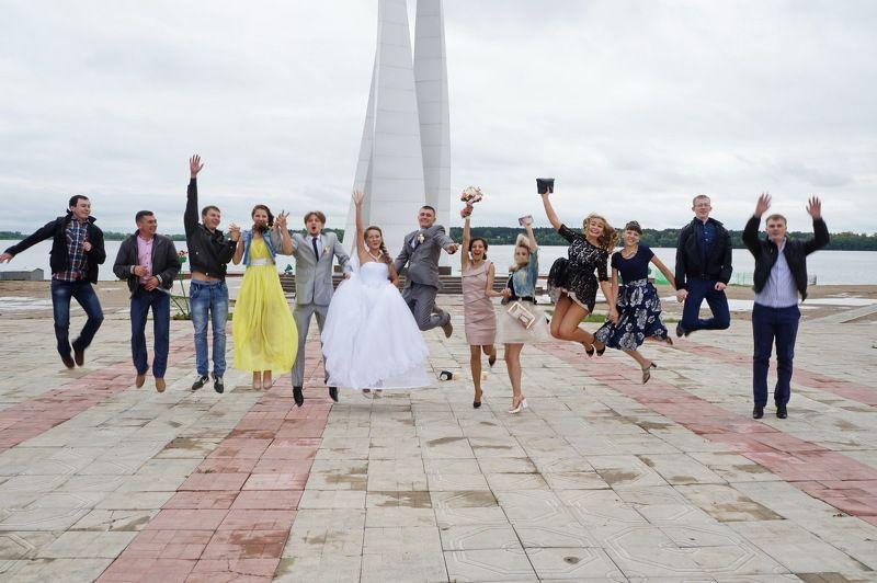 vitaliy, Kazakhstan