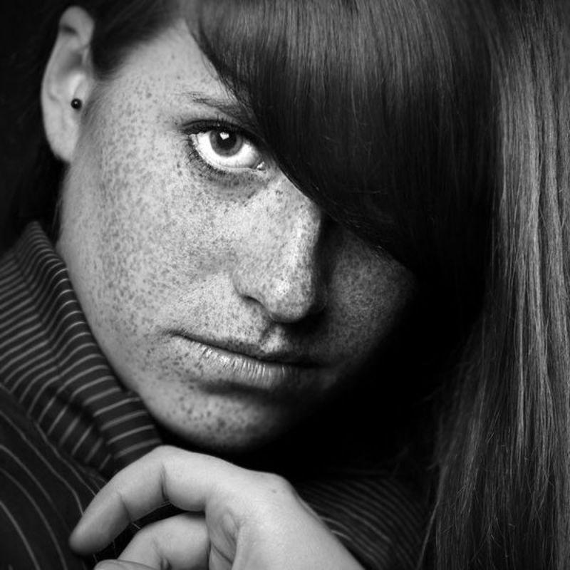 портрет, doodko ***photo preview