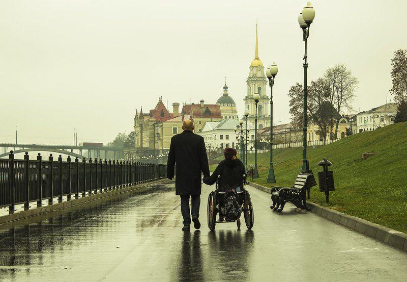 иван иван, Russia
