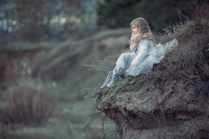 elena goryacheva, Russia