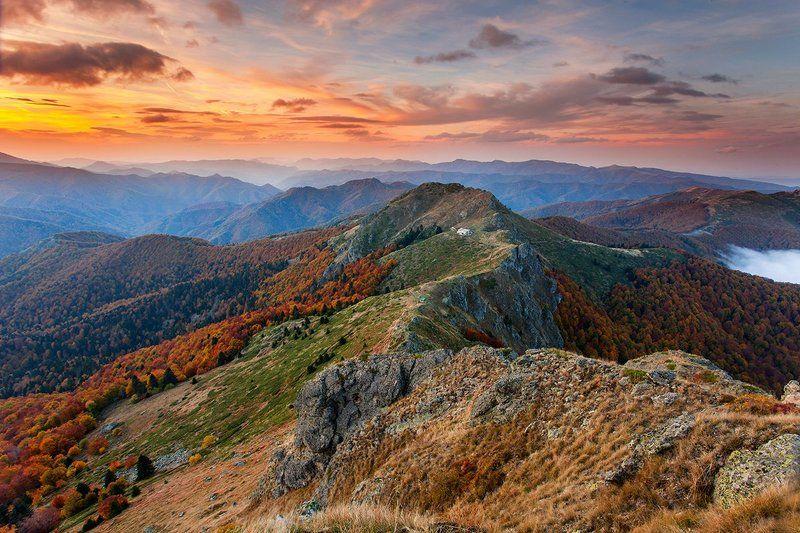 Балканские Горыphoto preview