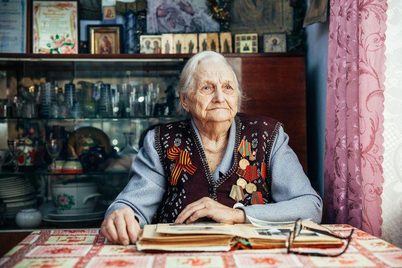 Lobachev Yury, Russia