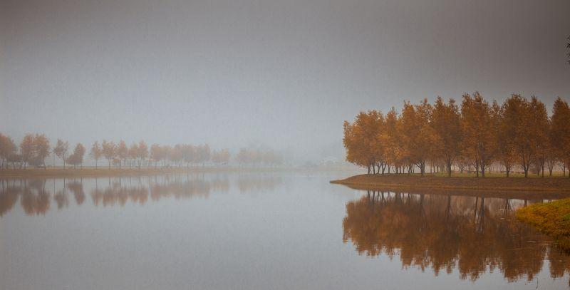 ЮРИЙ МИХАЙЛОВИЧ, Belarus