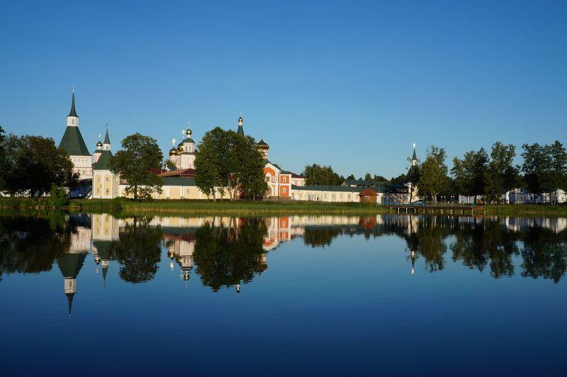 ДМИТРИЙ, Russia