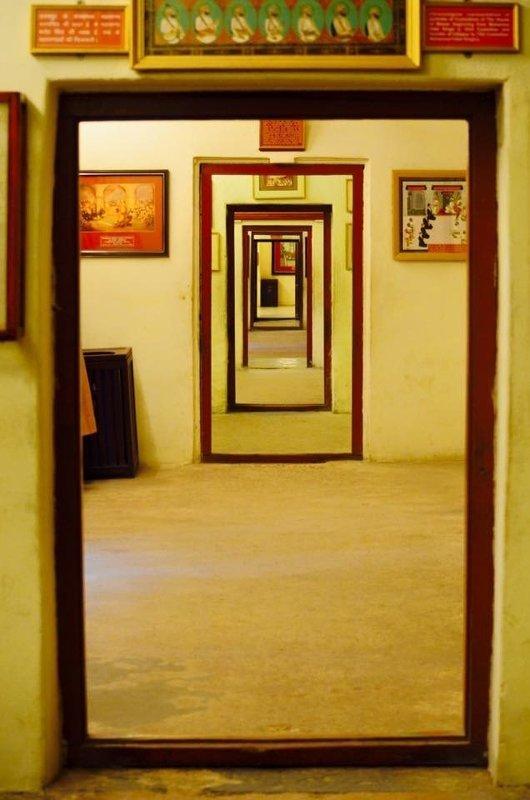 Aakash Poddar, India