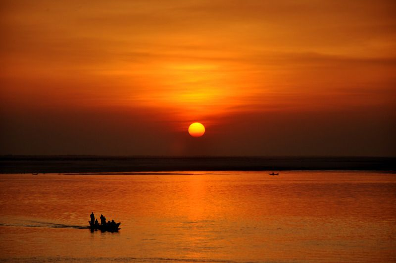 Tamzeed Alam Token, Bangladesh