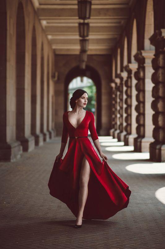 Antonia Glaskova, Bulgaria