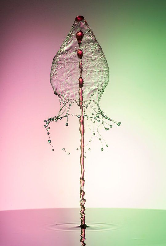 waterdroop, drop,splash,abstarct liquid ballonphoto preview