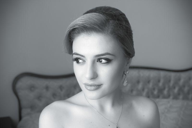 Vazgen Martirosyan, Armenia