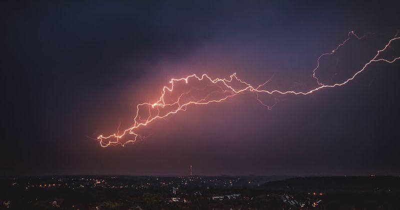 QNSN, Germany