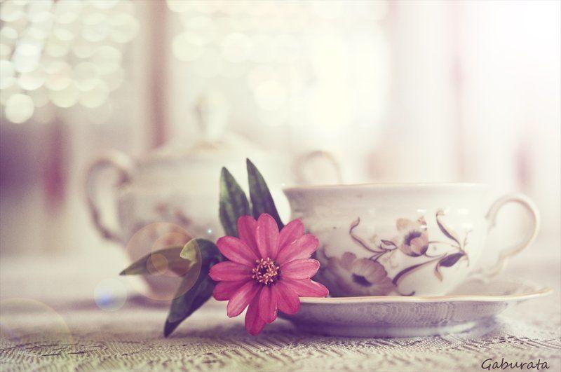 Tea timephoto preview
