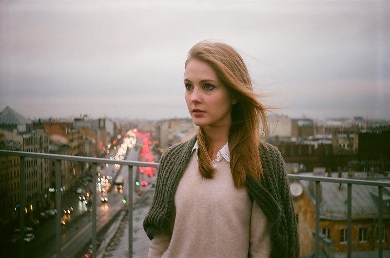 Nina Mihailukova, Russia