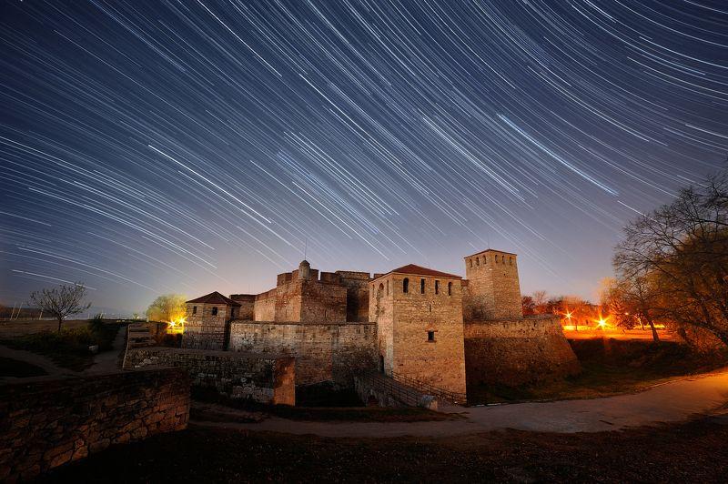 Крепостта /Баба Вида/photo preview