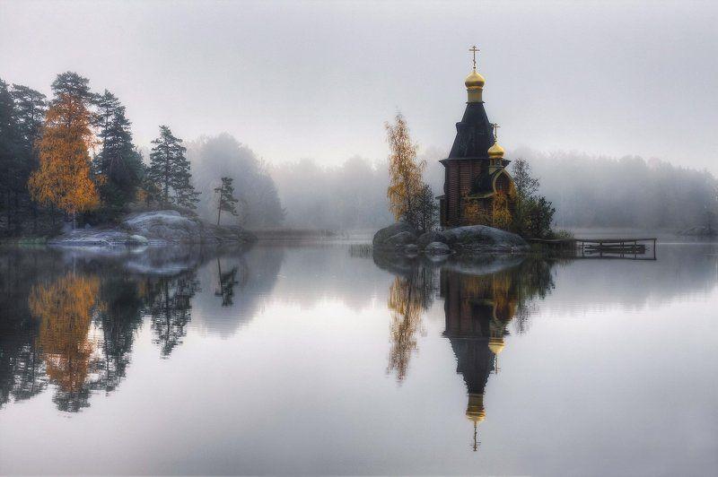 Корочкин Андрей, Russia