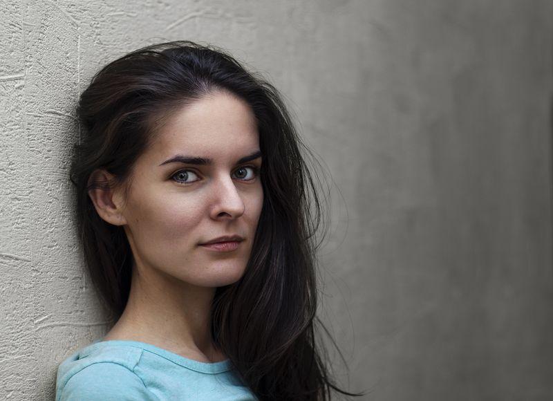 Albina Prokopenko, Russia