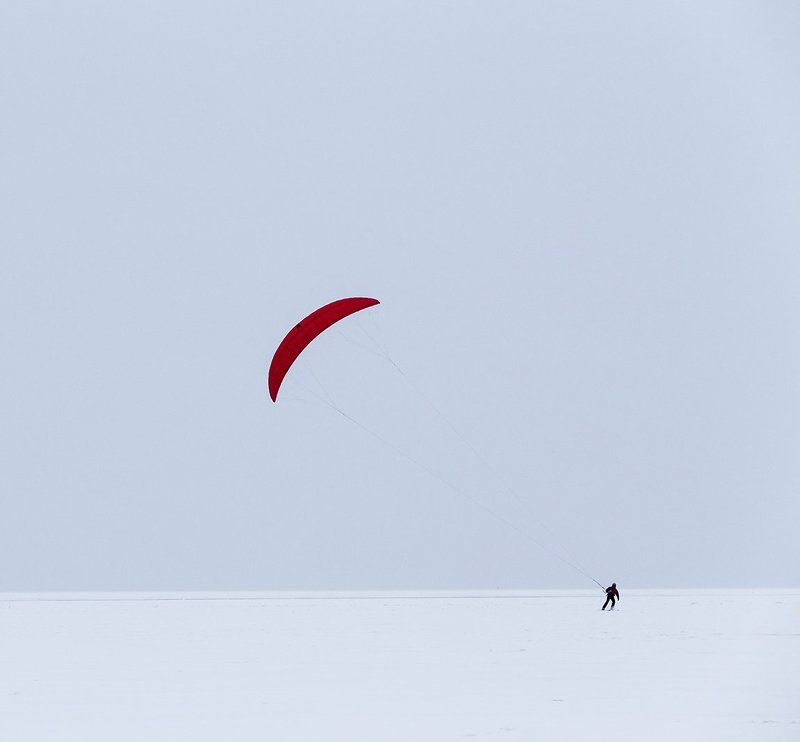 snow escapephoto preview