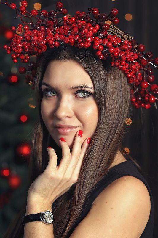 Мария Булгакова, Russia