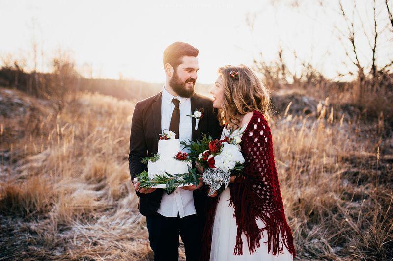 Beautiful, Love, Photo, Russia, Wedding, Красота, Любовь, Пара, Россия, Свадьба ***photo preview