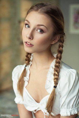 lolita-porno-vk