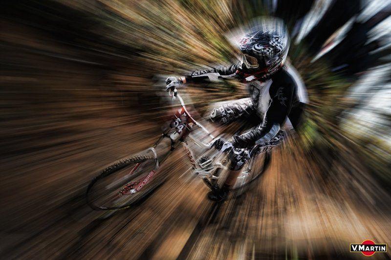 mountain, bike Mountain Bikephoto preview