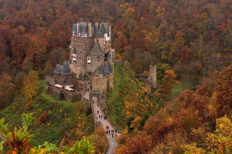 igor G., Germany