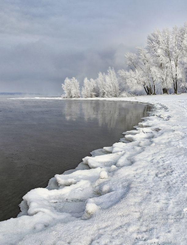 mihail, Russia