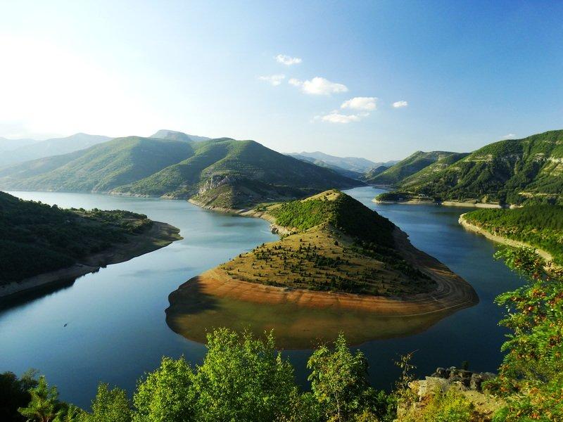 Delyan Lazarov, Bulgaria