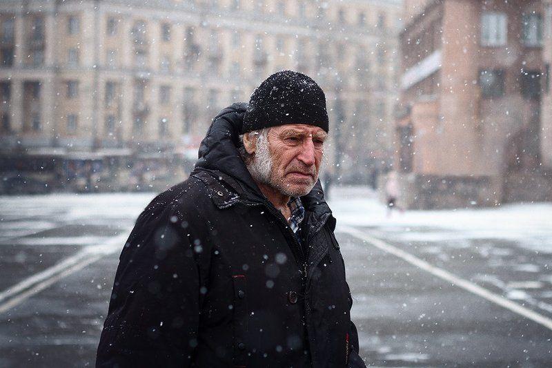Devolt Anton, Russia